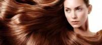 رشد سریع مو با ماسک خردل