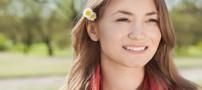 نکاتی مفید و لازم برای علاقه مندان به زیبایی