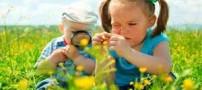 آموزش انواع بازی با کودکان برای والدین خسته