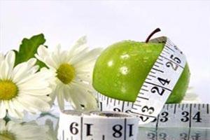 16 روز 7 کیلو گرم کم کنید !