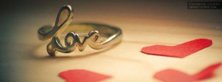 عکس های فیس بوک عاشقانه و دخترانه زیبا (1)