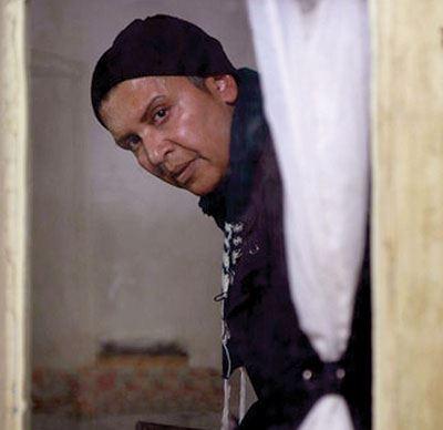 زنانی که در سینمای ایران نقش مرد را ایفا کردند + عکس
