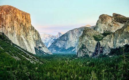 عکس های چشم نواز و بسیار زیبا از طبیعت