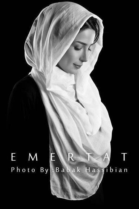 جدید و زیباترین عکس های دختران بازیگر