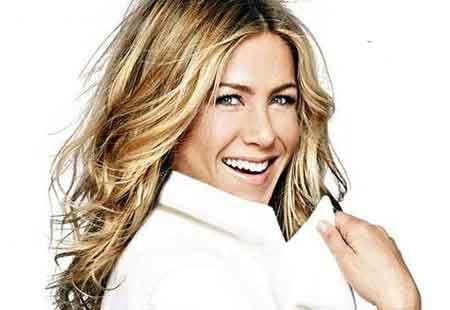 گران قیمت ترین مدل موهای ستاره های معروف + عکس