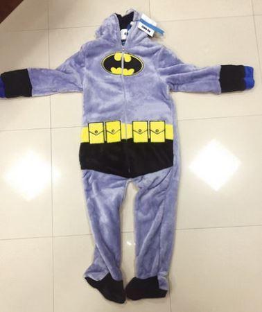 مدل لباس های جنجالی داعش برای کودکان (عکس)