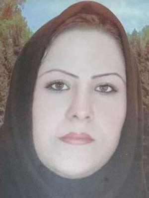 رازهای تکان دهنده زندگی قربانیان ایرانی اسید پاشی (18+ عکس)