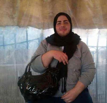 عکس های جدید و دیدنی دخترهای خوشگل ایرانی