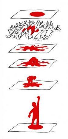کاریکاتور های بسیار زیبا و مفهومی