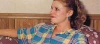 قتل هولناک این زن بخاطر نخوردن نوشیدنی + عکس
