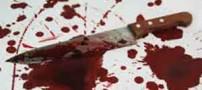 قتل هولناک دوستان پس از دیدن فیلم مرده ها !