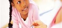همه چیز درباره دیابت در کودکان که باید بدانید