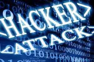 پادزهری برای خنثی کردن هکرها