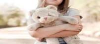 نشانه های بلوغ زود رس در دختران