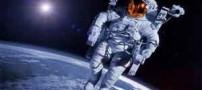 آغاز استخدام فضانورد در فضا توسط ناسا