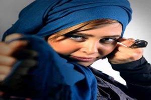 بیوگرافی و زندگی نامه ی الناز حبیبی