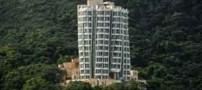 فروش گرانترین آپارتمان آسیا + عکس