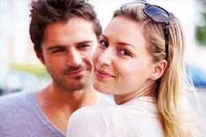 خصوصیاتی که یک مرد را جذب زن می کند