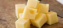 پنیر هم مثل هروئین اعتیاد آور است