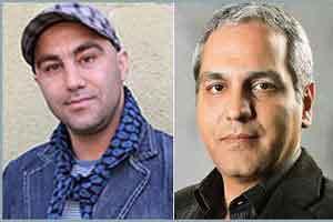 شکایت جنجالی مهران مدیری از محسن تنابنده