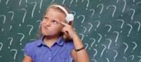 نحوه صحیح پاسخ به سوالات جنسی کودکان