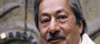 درگذشت بازیگر مشهور سینمای هند
