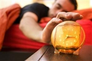 غذا و رژیم مناسب جهت خوابی بهتر و راحت تر