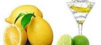 ترکیب دو خوراکی برای نابودی سلول های سرطانی