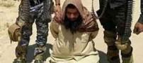 حمله داعشی ها به زائران اربعین حسینی