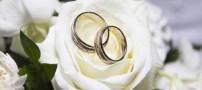 ازدواج در ماه محرم چه حکمی دارد ؟