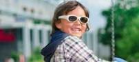 تحول پزشکی در درمان تنبلی چشم کودکان