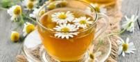 چای معجزه گر برای کاهش قند خون