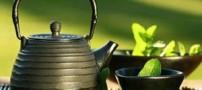 خواص چای جدید جعفری