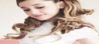 عکس های آریانا گرانده زیباترین دختر خواننده و بازیگر