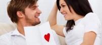 اصول لذت بردن از یک رابطه جنسی