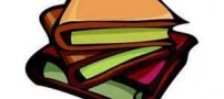 حکایت خواندنی بهلول و دیوانگان