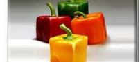 سبزی های جوان کننده پوست