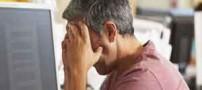 هفت تصویر اشتباه درباره عصبانیت