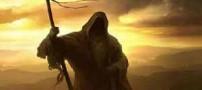 خصلت مشترک انسان و شیطان
