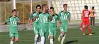 خودکشی جنجالی یک فوتبالیست ایرانی + عکس
