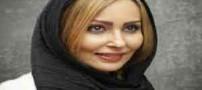 پرستو صالحی و دفن خودرو بنتلی + عکس و متن