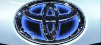 پرفروش ترین خودرو ساز جهان