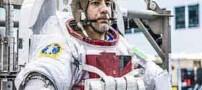 ترسناک ترین رویدادهای فضانوردی
