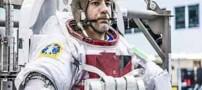 ترسناک ترین اتفاقات در تاریخ فضانوردی