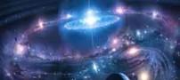 هدف از آفرينش و خلقت عالم چيست
