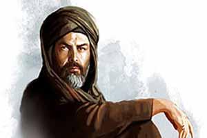 مختار چه کسی بود؟