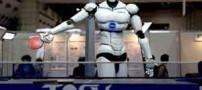 چرا ما از هوش مصنوعی می ترسیم ؟