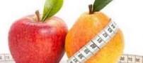 چرا سرعت کاهش وزن برخی از افراد کم است !