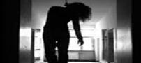 خودکشی دختر جوان بخاطر پخش شدن عکسش در اینترنت