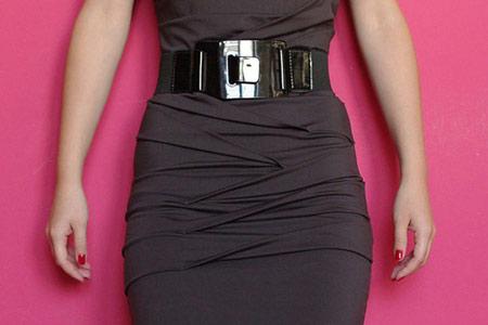 انتخاب شیک ترین پوشش مناسب برای زنان و دختران